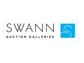 Browse unique items for sale online from Swann Auction Galleries. Shop on Invaluable to search by category, price and more to find what you love.