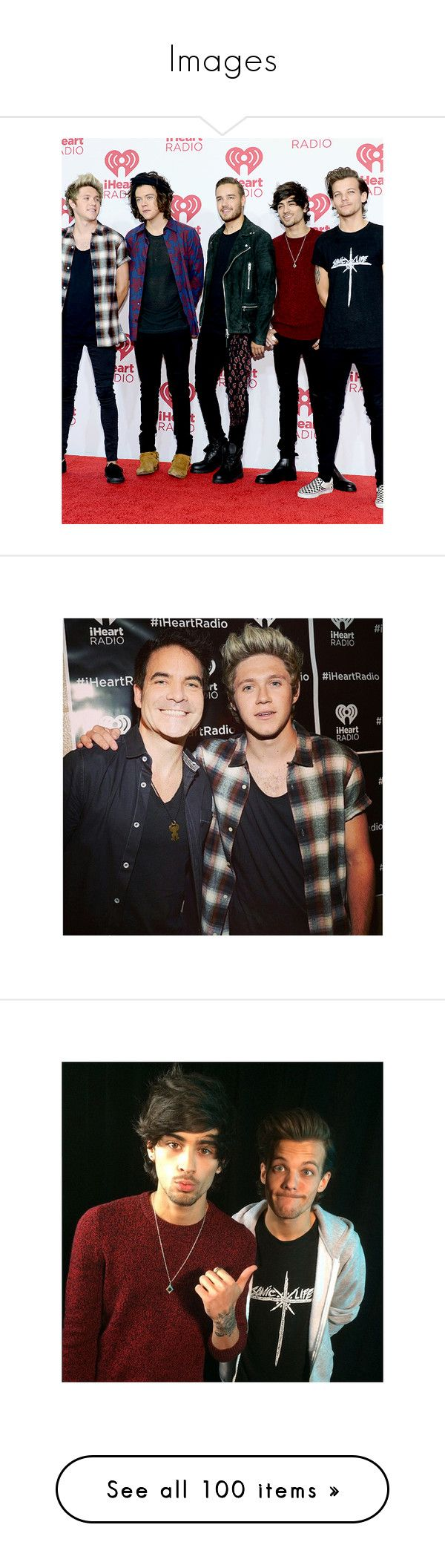 """Images"" by charlie-horan-irwin ❤ liked on Polyvore featuring family, 5sos, girlfriend, oedirection, one direction, 1d, photo, pictures, niall and niall horan"