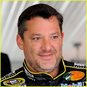 #Tony Stewart's Racing Team Releases Statement After Accident --- More News at : http://RepinCeleb.com  #celebnews #repinceleb