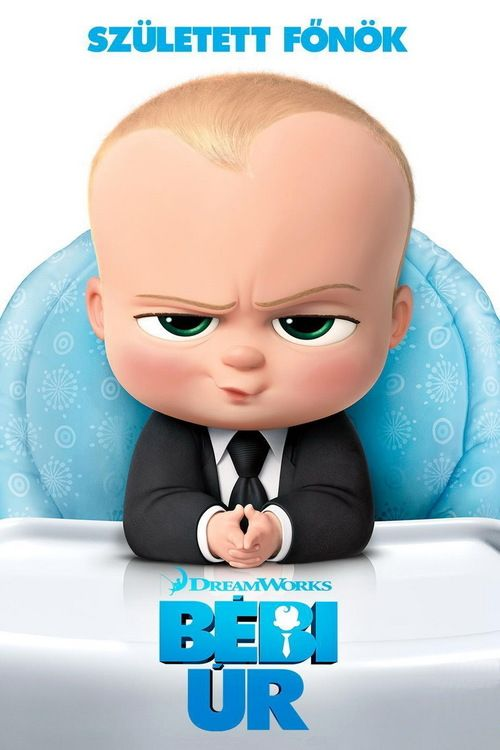 Watch->> The Boss Baby 2017 Full - Movie Online | Download The Boss Baby Full Movie free HD | stream The Boss Baby HD Online Movie Free | Download free English The Boss Baby 2017 Movie #movies #film #tvshow