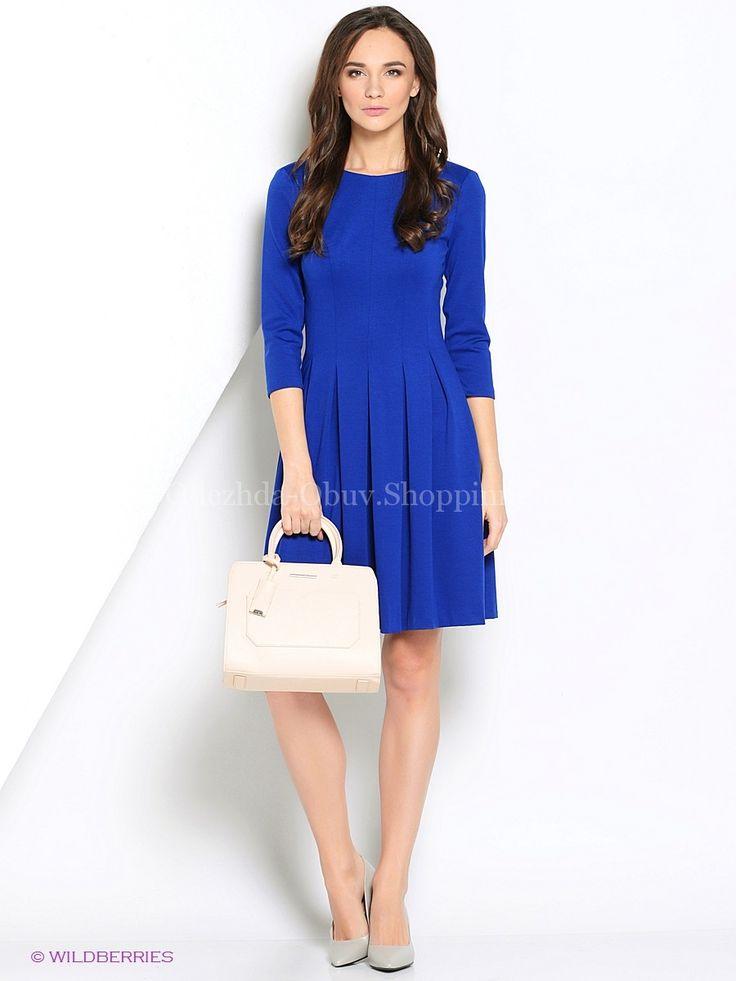 Платье AFFARI купить 8565   Одежда и обувь интернет-магазин  #ПлатьяAFFARIЖенские, #AFFARI