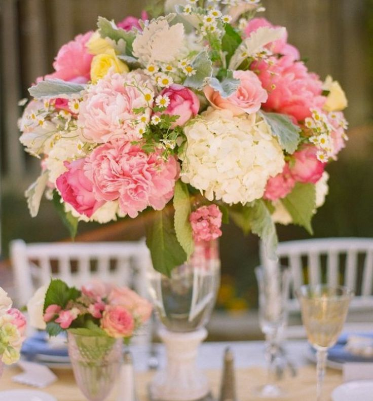 Best images about coral weddings on pinterest