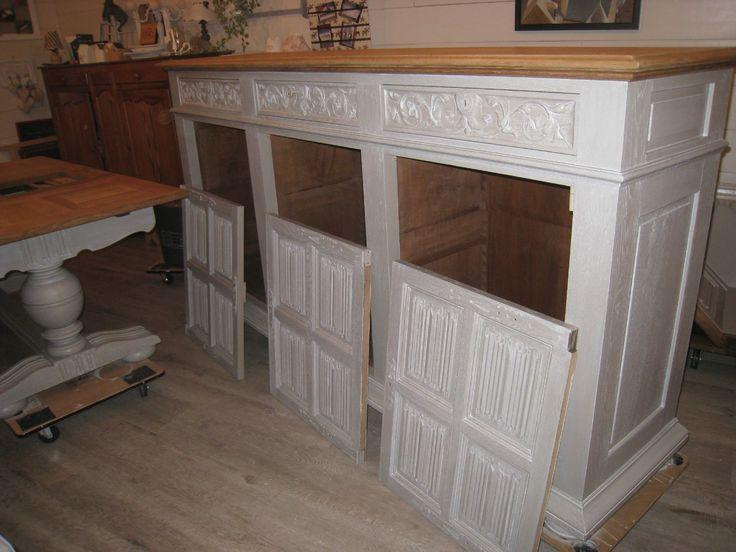 http://p8.storage.canalblog.com/80/81/712041/109393601_o.jpg
