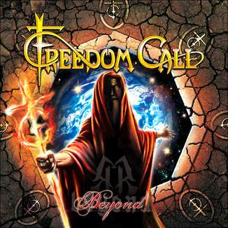 iTunes - Music - Beyond (Bonus Track Version) by Freedom Call