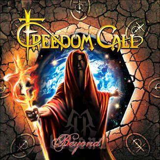 iTunes - Music - Beyond (Bonus Track Version) by Freedom Call