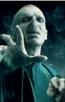 Die Amelia Riddle Harry Potter Voldemort Lord Voldemort Harry Potter Bildschirmhintergrund