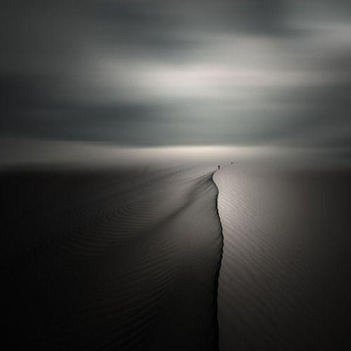 Philip McKay - Surreal Worlds