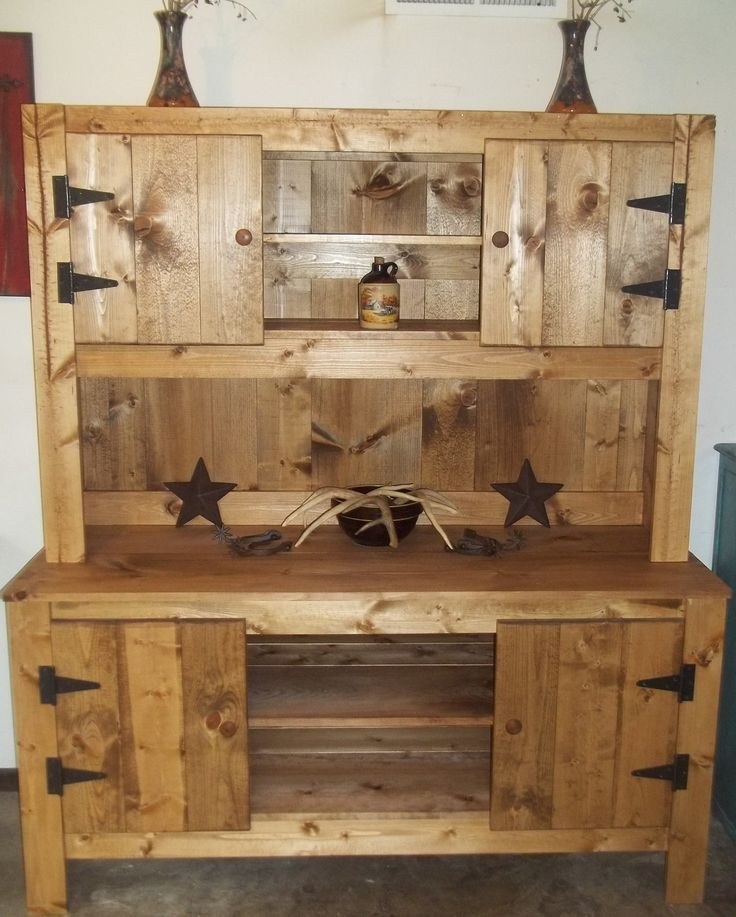 31 Rustic Diy Home Decor Projects: 486 Best Country Cabins & Decor Images On Pinterest