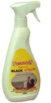 Fenwicks Black Streak Remover 1L - Fenwicks Exterior Cleaning Products http://www.leisureshopdirect.com/caravan/home/product_7803/fenwicks_black_streak_remover_1l.aspx