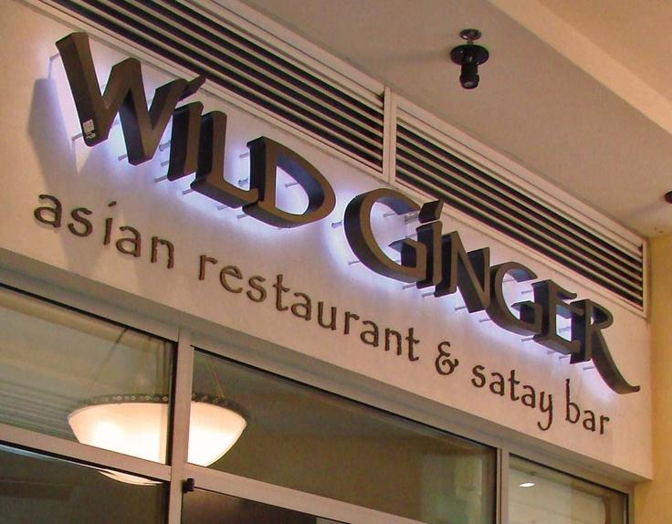 Grand Street Cafe Happy Hour Kansas City