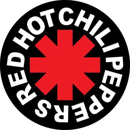 Best 25+ Band logos ideas on Pinterest