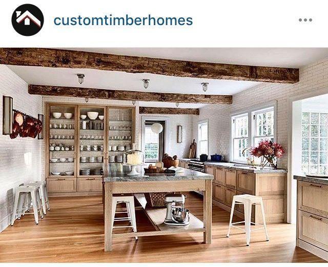 273 mejores imágenes de PHX kitchen layout ideas en Pinterest ...