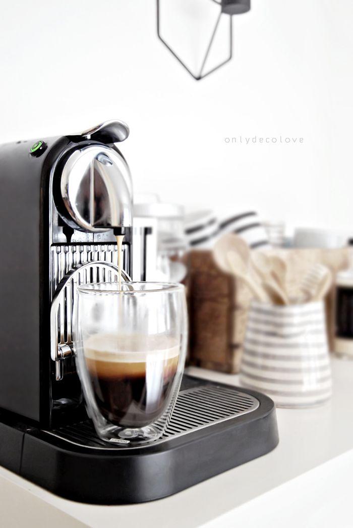 die besten 17 bilder zu enjoy your coffee ! auf pinterest  ~ Kaffeemaschine Lustig