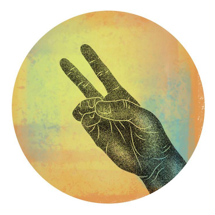 Declaración De Embrague - Svadhisthana Chakra Vida Vida mUGqcY