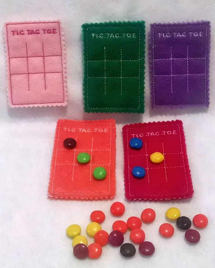 The 25+ best Tic tac toe board ideas on Pinterest Tic tac toe - sample tic tac toe template