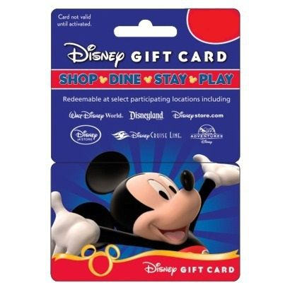 Book a Disneyland vacation package by September 5, 2013, and receive a $25 Disney gift card! Visit www.facebook.com/MagicalAdventureswithRachel for more details!