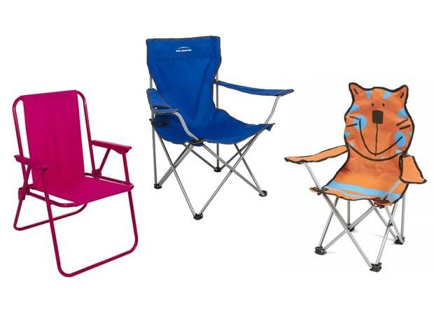 Outdoor folding chairs can help people in various activities like camping, parties that help outdoor or any other place where permanent sitting is not possible. www.cheapfoldingchairs.co.uk/outdoor-folding-chairs.html