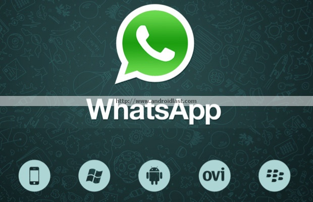 Whatsapp Messenger Android Free Games Download