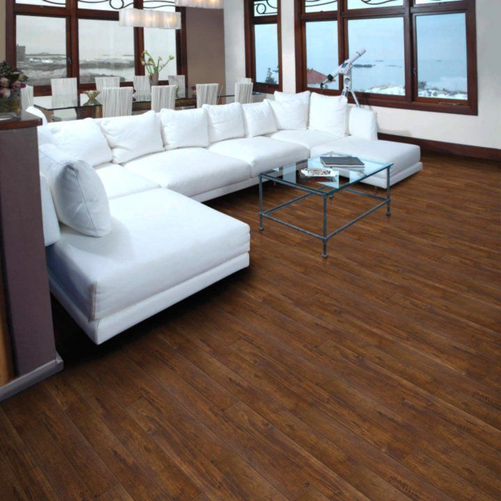Samu0027s Club   Select Surfaces Click Laminate Flooring   Cocoa Walnut   17.23  Sq. Ft Part 69