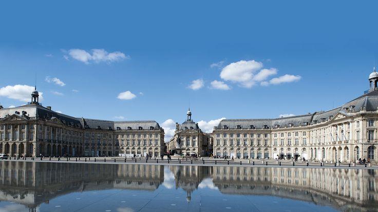 -> accueil   Le Gabriel Bordeaux   Restaurant gastronomique Bordeaux   Nicolas Frion   Site officiel