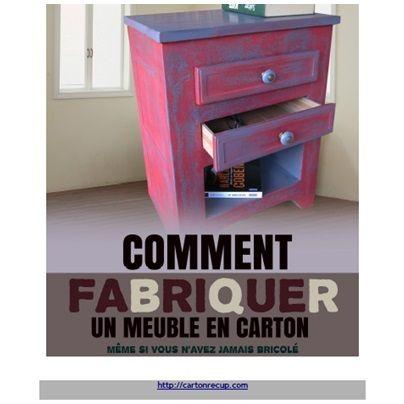 1000 Id Es Sur Le Th Me V Tements Modifi S Sur Pinterest