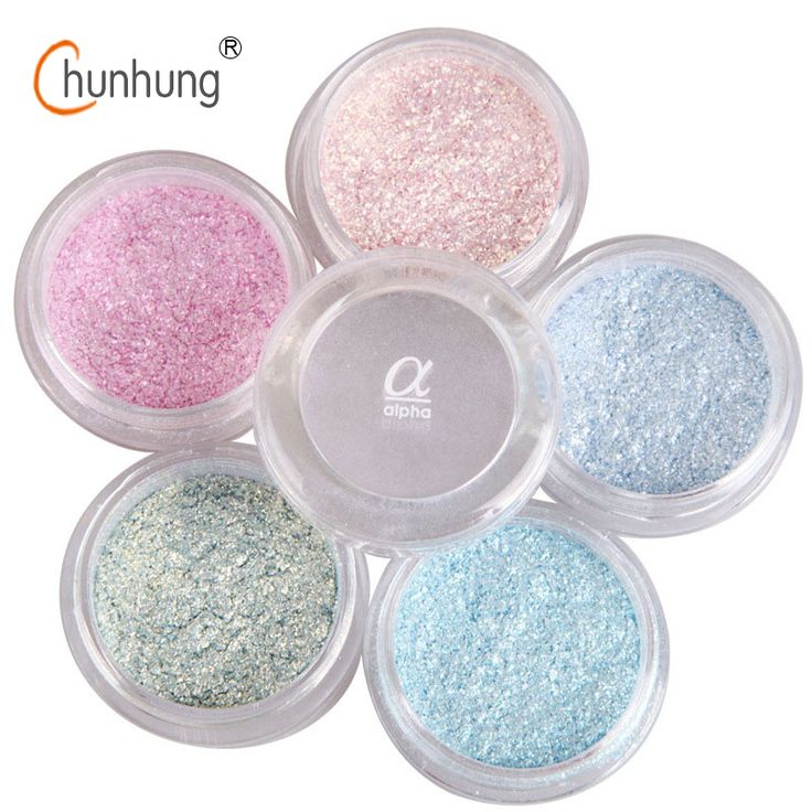 LOVE ALPHA 12 Colors Eye Shadow Flash Powder Super Bright Pearl Shining Bright Glitter Powder Pink Diamond Brand Makeup *** This is an AliExpress affiliate pin.  Find out more on AliExpress website by clicking the VISIT button