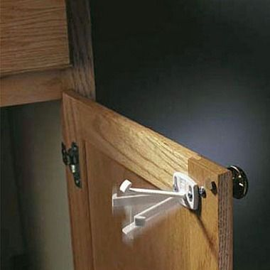 46 best Baby proofing images on Pinterest | Baby safety, Baby baby ...
