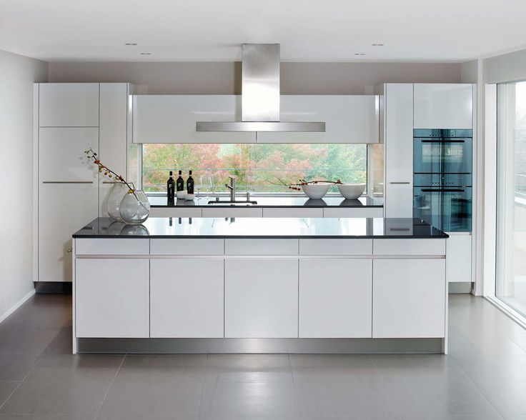 ... + images about K?che on Pinterest Modern kitchens, Bar and Search