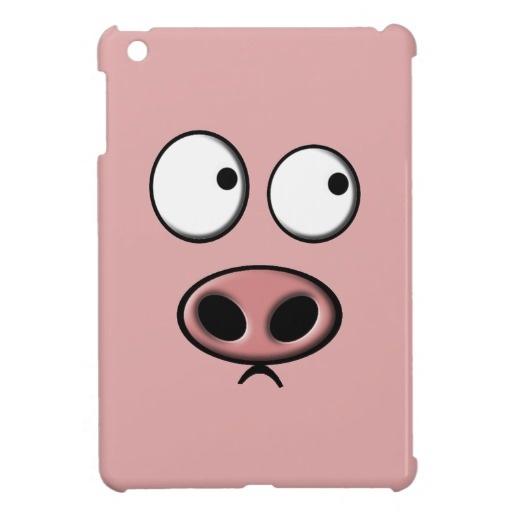 Best Pink iPad mini cases