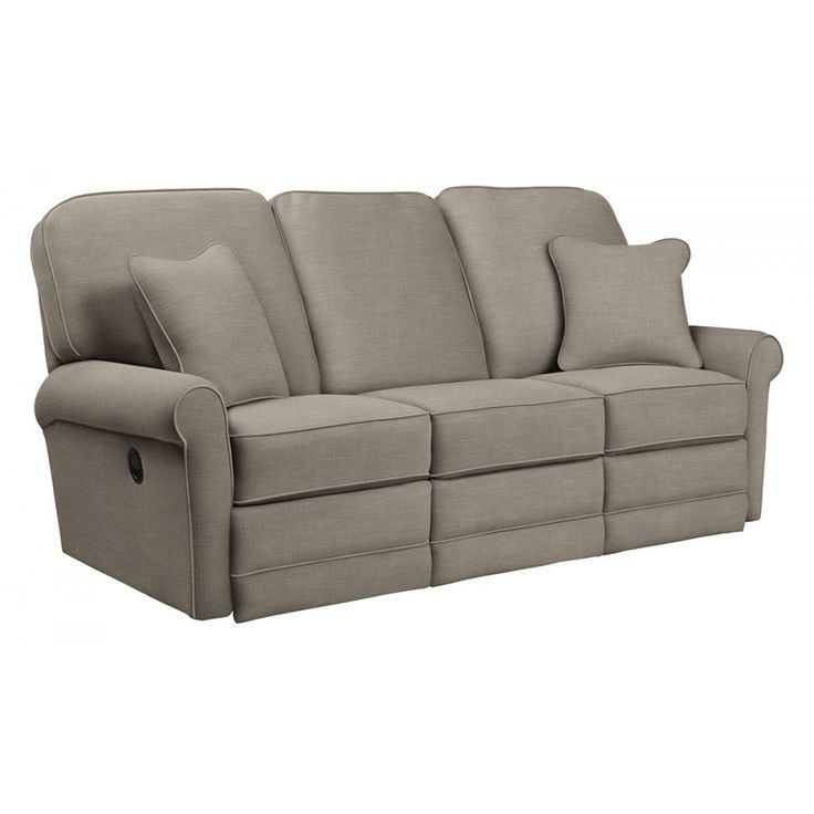 Best 25 reclining sofa ideas on pinterest leather for Sofawelt outlet