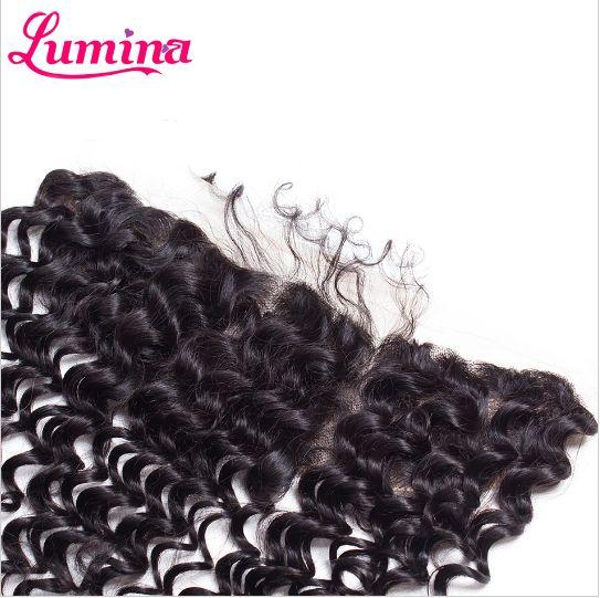 http://www.aliexpress.com/item/Virgin-Brazilian-Deep-Wave-With-Closure-Brazilian-Hair-Bundles-With-Closure-Human-Hair-Weave-With-Lace/32311203226.html