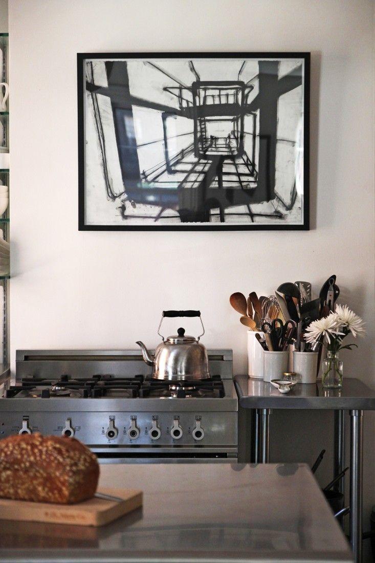 412 best Kitchen Remodel images on Pinterest   Kitchen ideas, Home ...