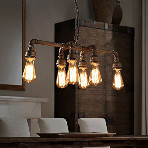 174 Best Images About Fixer Upper Lighting On Pinterest