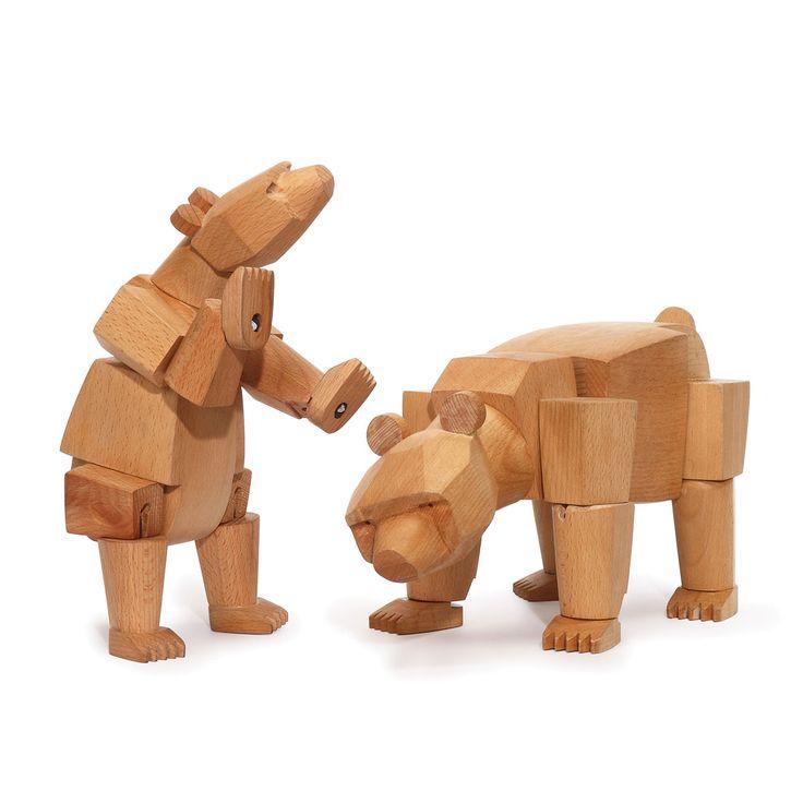 Die besten 25 asian toys ideen auf pinterest for Artvoll de