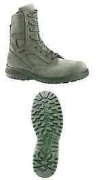 Military combat boots are for the military service men. With Army combat boots there are lots of progresses have been made with their design over the time to provide the best comfort and also the style the people are looking to flaunt to give a rough and stylish look. To get more details contact on 800-590-6986 or visit the website. http://woolrichcloths.wordpress.com/2013/05/24/the-best-style-flaunted-with-army-combat-boots/