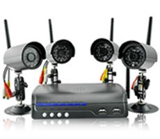 Online Security and Surveillance  Shop online for Security and Surveillance products. Electricalcity.com/au/ is most reliable place for CCTV cameras, alarms and intercoms with discounted price.  #onlinesecurity #onlinesurveillance #onlinestore