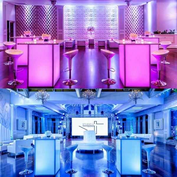 Birthday Party Entertainment Nj: Cool Bar & Bat Mitzvah Venues In Long Island NY