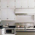 """Can I """"Fake"""" Frameless Cabinets? — Good Questions"""