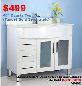Bathroom Vanities York Region 32 best active-age-in-place selections images on pinterest
