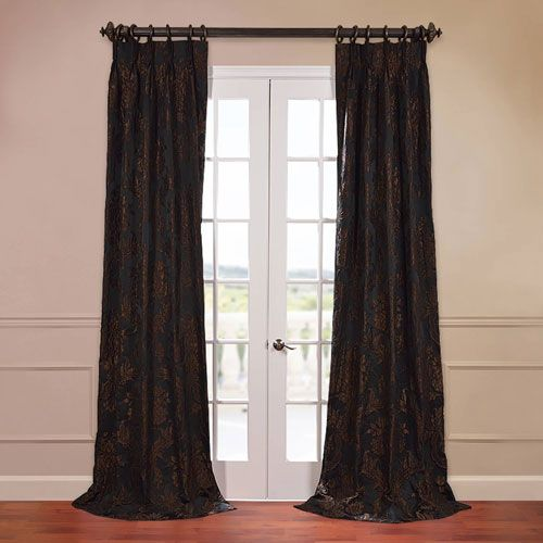 25 Best Ideas About 108 Inch Curtains On Pinterest 96 Inch Curtains Discount Curtains And