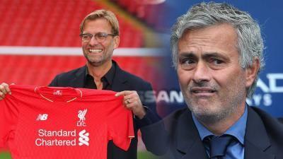 Prediksi bola Liga Inggris nanti malam 2015 antara Chelsea vs Liverpool