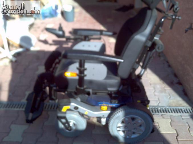 vend fauteuil roulant electrique annonces handi occasion pinterest fauteuil roulant. Black Bedroom Furniture Sets. Home Design Ideas