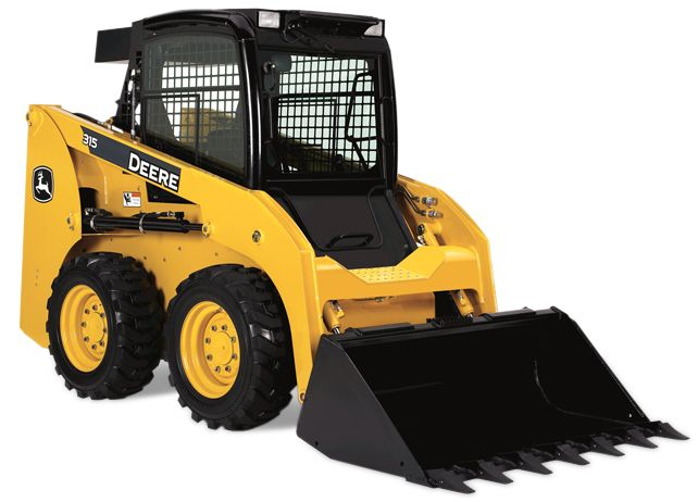 22 best john deere bobcats images on pinterest skid steer loader this skidsteers also excel at putting material in its place herc skid steer loaders give you the strength and reliability of engines and the latest fandeluxe Image collections