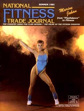 ... marine jahan my favorite workout o freedanse with marine jahan my Marine Jahan Freedanse