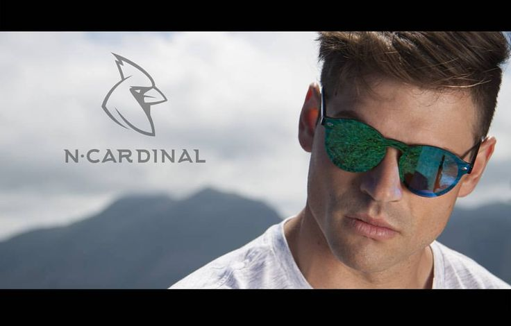 N. Cardinal Zero Eivissa   Avance del primer spot publicitario de N.Cardinal rodado en Asturiaswww.ncardinal.com   #ncardinalspirit #Eivissa #model #style #photography #beach #sunglasses #shades #summer #sun #imagen #ribadesella #gafasdesol #todolente