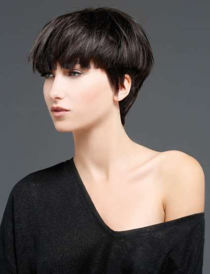 8740 Best Haircuts Style And Color Images On Pinterest