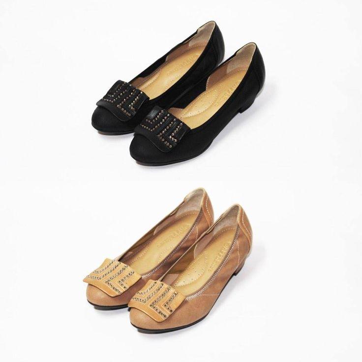 [애플리즈 숙녀화 03]  #애플리즈 #숙녀화 #힐 #플랫슈즈 #단화 #신발 #구두 #기능성수제화 #도매 #applelizs #woman #shoes #heel #lowheel #flat #wholesale #女鞋 #高跟鞋 #手工鞋 #平底鞋 #批发