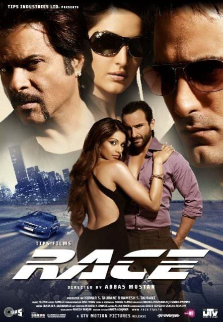 Salaam-E-Ishq download 720p in hindigolkes