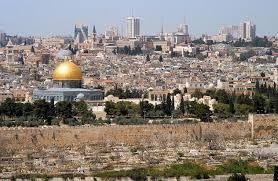 Jerusalém: votos pró-Aécio