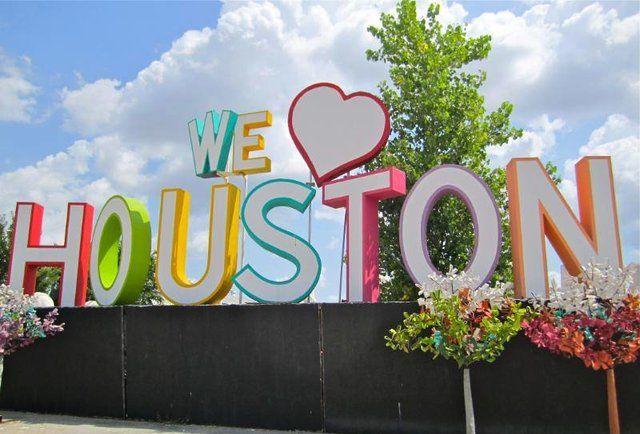 Every Single Summer Festival in Houston, Now in One Calendar